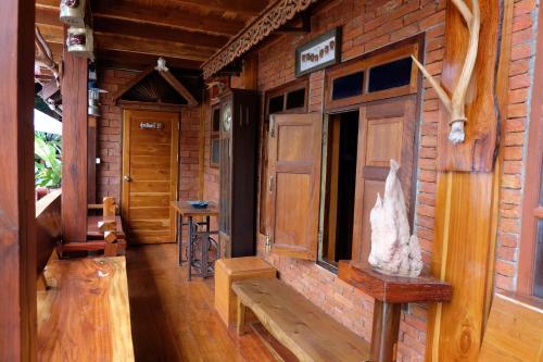 Klong Suan Plue Resort photo 34