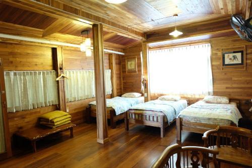 Klong Suan Plue Resort photo 37