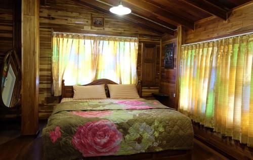 Klong Suan Plue Resort photo 42