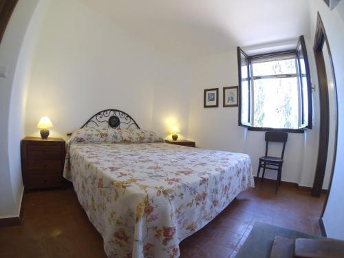 Bed & Breakfast B&b La Rucchetta (Alghero) da 85€ - Volagratis