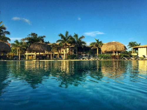Playa Venao Hotel Resort Photo