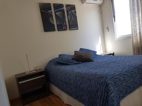 Apartamento Reyes Catolicos Photo