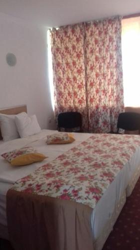 Hotel Semiramis photo 37
