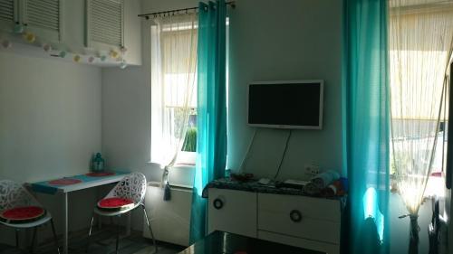 HotelStudio Grunwaldzka