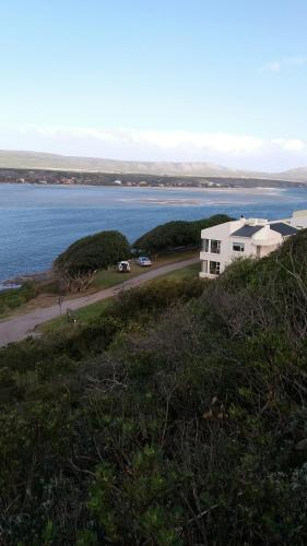 Breede View Photo