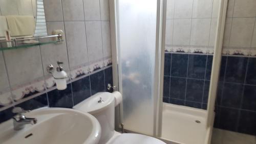 https://q-xx.bstatic.com/images/hotel/max500/107/107199780.jpg