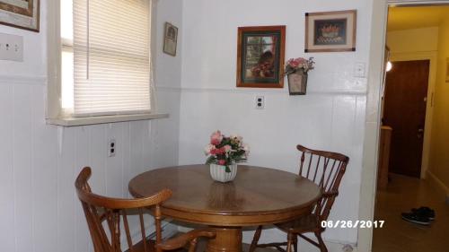 Inviting Apartments - Easton, PA 18042