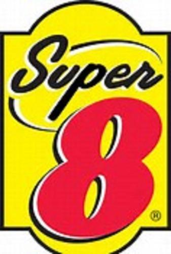 Super 8 Motel - Casa Grande