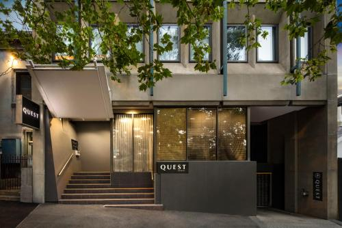 Quest Jolimont photo 21