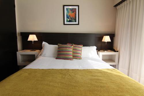 Foto de 646 Hotel Balcarce