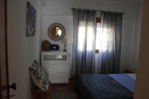 Manta Azul Apartment Zdjęcie 18