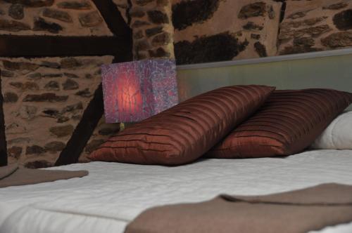 Doppel- oder Zweibettzimmer - Einzelnutzung Posada Real La Carteria 12