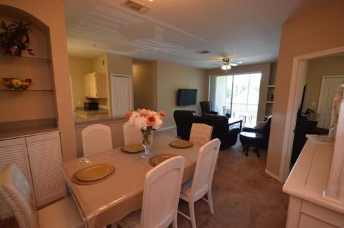 Luxurious Legacy Dunes Near Disney - Kissimmee, FL 34747