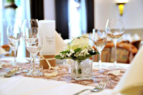 Bild des Hotel Restaurant Bürgerklause Tapken