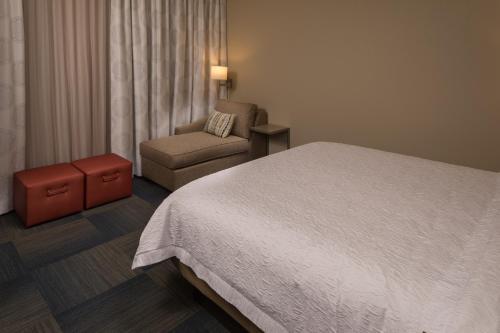 Hampton Inn & Suites-Asheville Biltmore Village, NC in Asheville