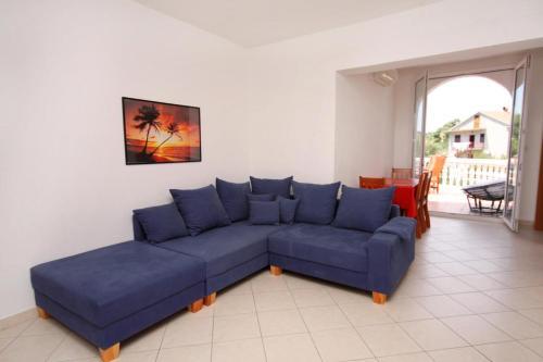 Apartment Jezera 5120c Photo 9