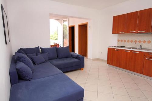 Apartment Jezera 5120c Photo 10