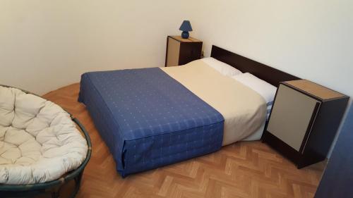 Apartment Jezera 5120c Photo 13