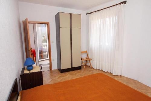 Apartment Jezera 5120c Photo 14