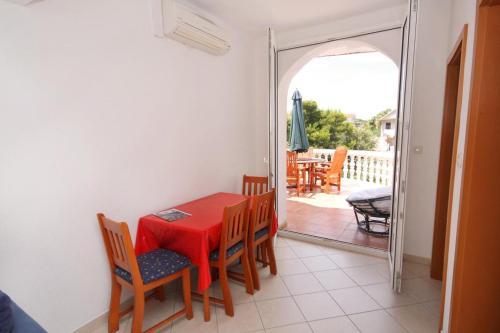 Apartment Jezera 5120c Photo 18