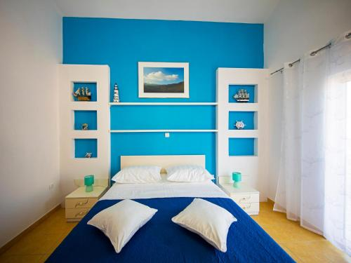 Dani Apartments