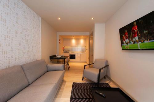 Picture of La Reserve Aparthotel