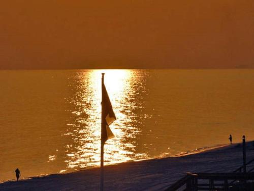 Patina - 173 - Panama City Beach, FL 32413