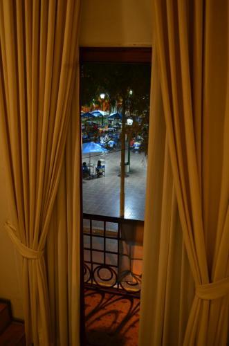 Telmho Hotel Boutique Photo