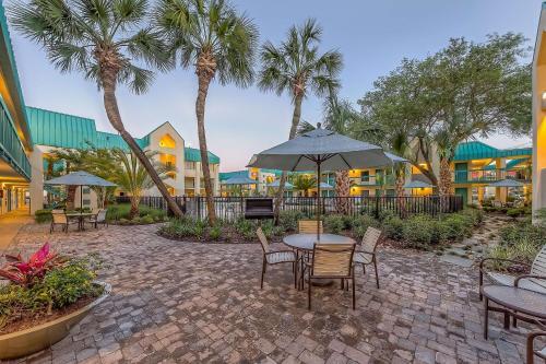 Best Western Seaway Inn Photo