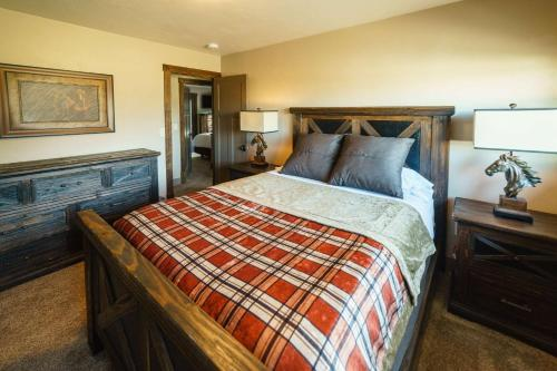 Best Western Plus Flathead Lake Inn and Suites Photo