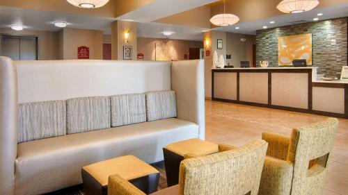Best Western Auburndale Inn & Suites Photo