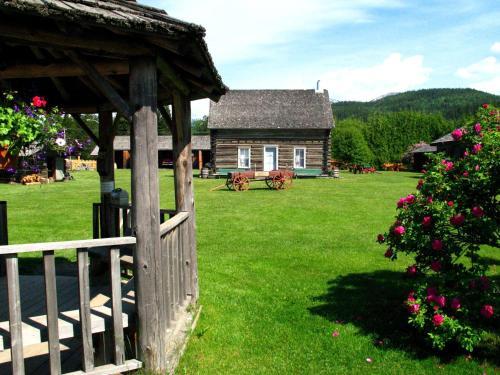 Best Western Terrace Inn Photo