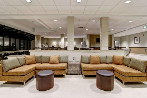 Best Western London Airport Inn & Suites Photo
