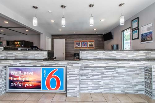 Motel 6 Atlanta Northeast - Norcross Photo