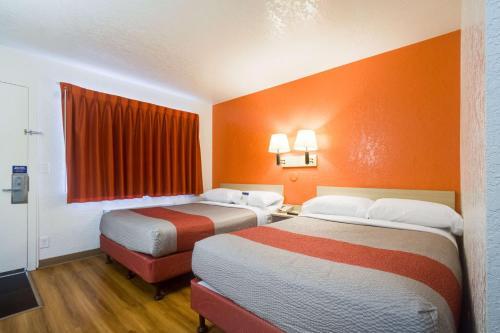 Motel 6 Denver - Lakewood Photo