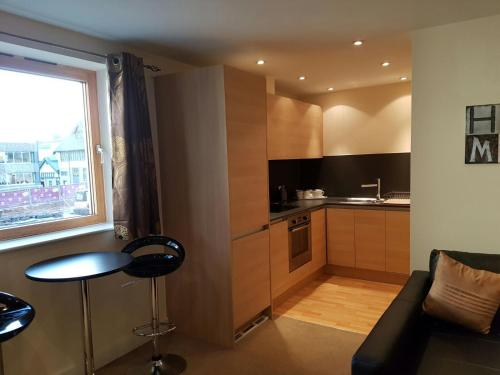 Picture of 69G Luxury Apartment