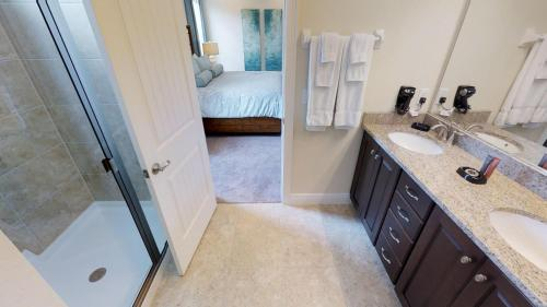 Six Bedrooms With Private Pool (1744) - Kissimmee, FL 34747