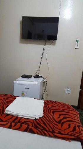 HotelVillage Hotel