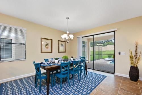 The Fairway House Iii - Davenport, FL 34747