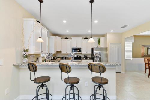 The Fairway Villa Iii - Davenport, FL 34747