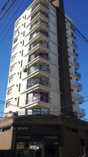 Apartamento 4 De Enero
