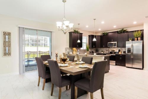 The Mulligan Villa Ii - Davenport, FL 34747