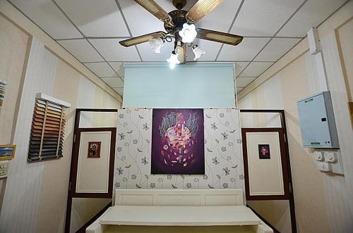 Decordo Hostel photo 105