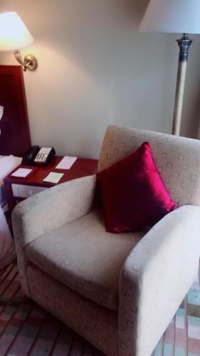 Jianguo Hotel photo 42