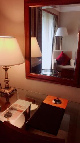 Jianguo Hotel photo 45