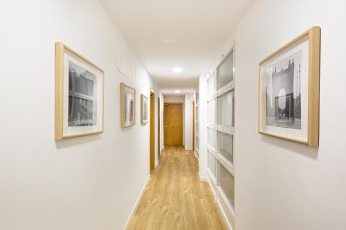 Amister Apartments photo 22