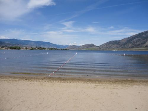 Falcon Resort - Osoyoos, BC V0H 1V3