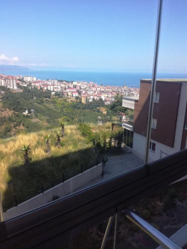 Trabzon Modern rezidans indirim kuponu
