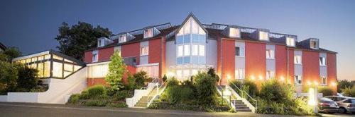 Bild des Main Hotel Eckert