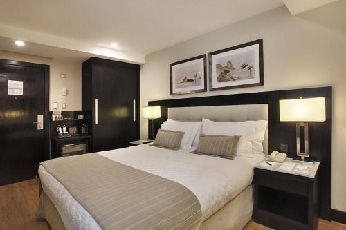 Miramar Hotel by Windsor - 33 of 44
